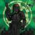 Death Trooper Specialist Commander