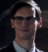 Edward Nygma - The Riddler's avatar