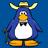 Robpoop123's avatar