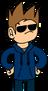 Sanstheskelet55's avatar