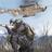 Shadowcompanysoldier's avatar