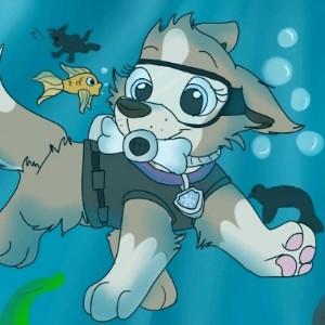 LeoGamer64's avatar