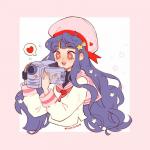 TeenTen's avatar