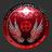 Harbinger3781's avatar
