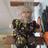 WarhogOfDoom's avatar