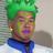 Xuanyeji's avatar