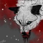 Волкозвёздая
