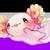 AwkwardAxolotl