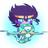 Ctypy25's avatar