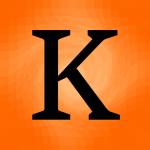 Koolboat01's avatar