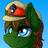 Robk007's avatar