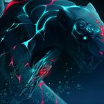 LostRunes's avatar