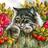 Гроза2017's avatar