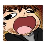 RebelVampireSay's avatar