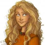 Cika Chase's avatar