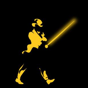 Skymoonwalker's avatar