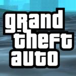 GTAFan86's avatar