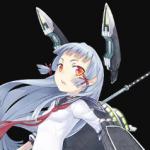 Animcube's avatar
