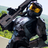 TheGrumpyCat77's avatar