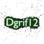 Dgrif12's avatar