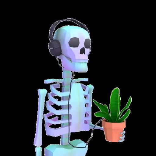Toastylatte's avatar