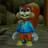 MeglifKaddy's avatar