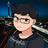 Hasepfote's avatar