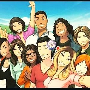 Dora3m0n2211's avatar