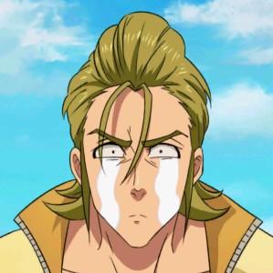 Curt Spurt's avatar