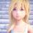 Modernmyrmidon's avatar