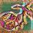 RoseBadWolf910's avatar