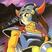 Tonipelimies's avatar