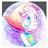 MeggieConte's avatar