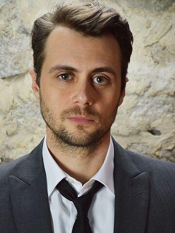 Justin Randell Brooke Cast Portal.jpg