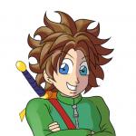 Thomas Ichigo13's avatar