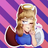 ShadowSpirits8877's avatar