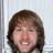 Jesseridgway8's avatar