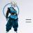Avatar de Emanuel otaku preguitoperreira 2