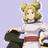 SandWing209's avatar