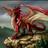 Shimmer the Alicorn's avatar