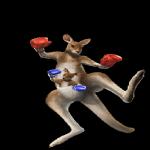 Daryurian18's avatar