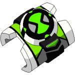NoahMorrison42's avatar