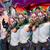 Chaosgamer4LiFe