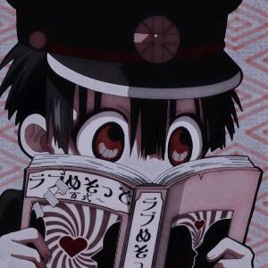 Miyuki130's avatar