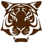 The Tiger Pro 9000's avatar