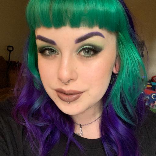 Feelingxpeachy's avatar