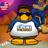 Vortex CPO's avatar