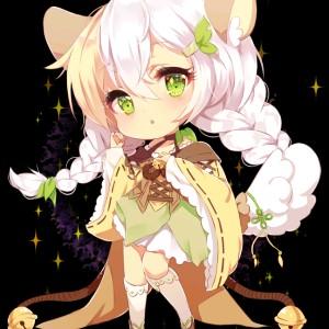 Kira shi777's avatar
