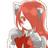 MitsuruBestGirl's avatar