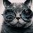 CoolCat123450's avatar